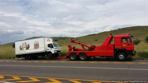 agrigo truck towing services delmas projects photos