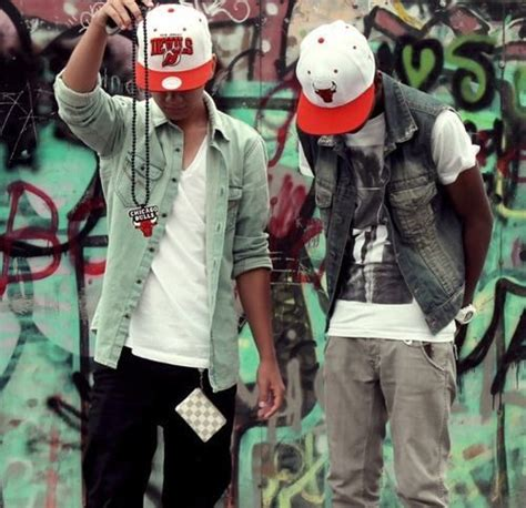 swagger on point swag bulls 窶 swag 窶 boys swag
