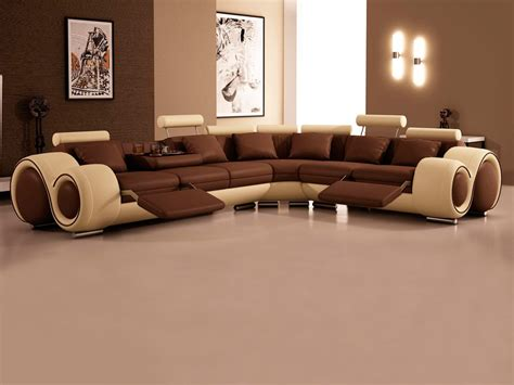 Sectional Sofas Discount Prices by Sectional Sofa Design Low Price Sectional Sofas Discount