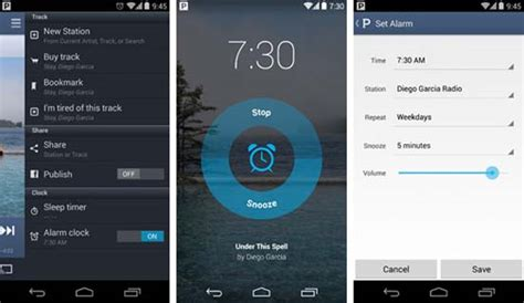 tutorial to from pandora on android phone - Pandora Downloader Android