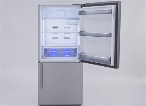 pc richards kitchen appliances kitchen appliances glamorous pc richard appliances pc