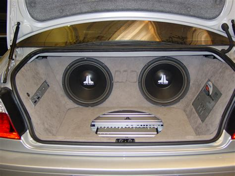 mobile car audio previous installs soundsecure co uk mobile car audio and