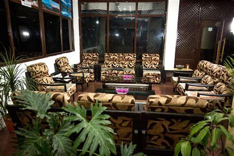 best hotel in kathmandu best hotel in kathmandu best hotel in kathmandu