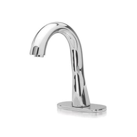 toto kitchen faucets toto kitchen faucet toto tl210dd silas widespread