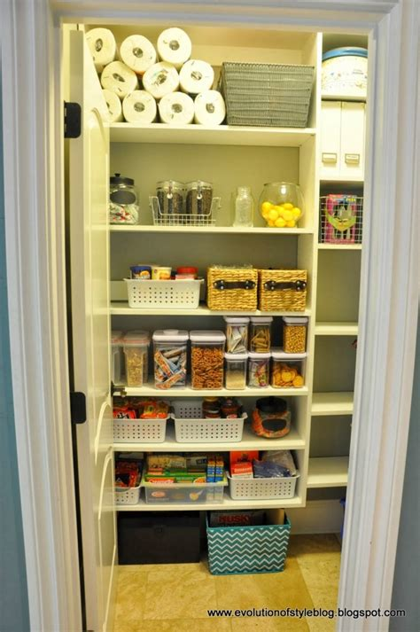 pantry pocket door mudrooms pantries and pocket doors evolution of style