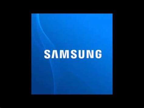 download youtube ringtone samsung over the horizon ringtone version download
