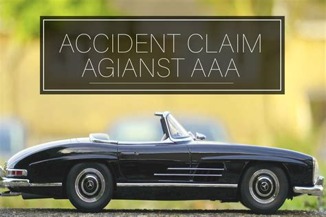 Aaa Auto by Car Claim Against Aaa Auto Insurance Bergener