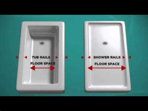 bath fitter cost of shower bath fitter tub to shower conversion