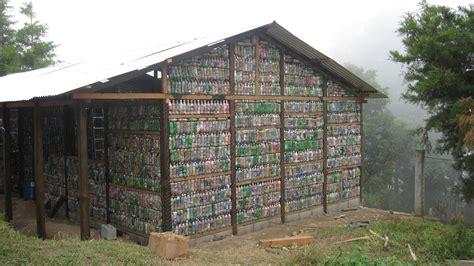 reciclar cosas de casa ideas para reciclar y reutilizar objetos viejos de tu hogar