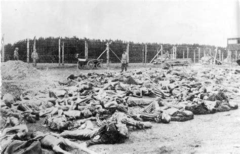 wann begann der zweite weltkrieg holocaust begriff