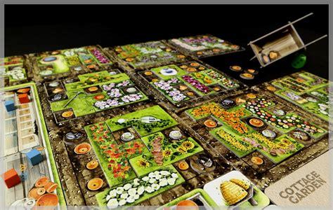 giochi da tavolo gratis da scaricare sfondi giochi da tavolo cottage garden 2000x1266