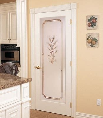 Kitchen Pantry Doors Home Depot by 17 Best Images About In The Kitchen On Smooth