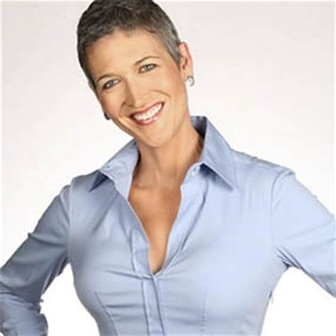 fox news correspondent with short hsir 107 best images about short hair on pinterest short hair