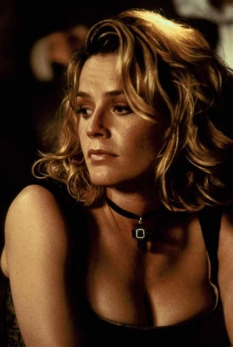 elisabeth shue old nominee elisabeth shue in leaving las vegas 1995