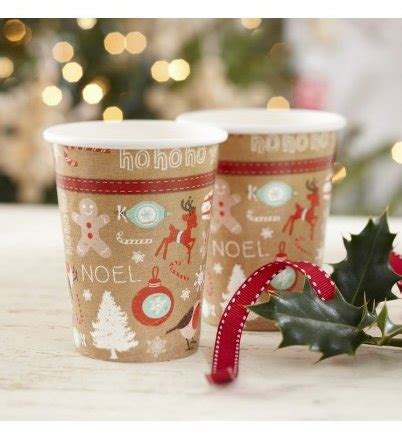 bicchieri natalizi bicchieri natalizi la matricola