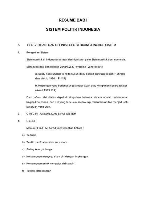 cara membuat resume buku dan contohnya research paper for sale evanhoe help desk resume