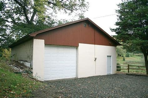 block garage plans block garage plans cinder block garage plans astounding exterior bathroom two level hip roof