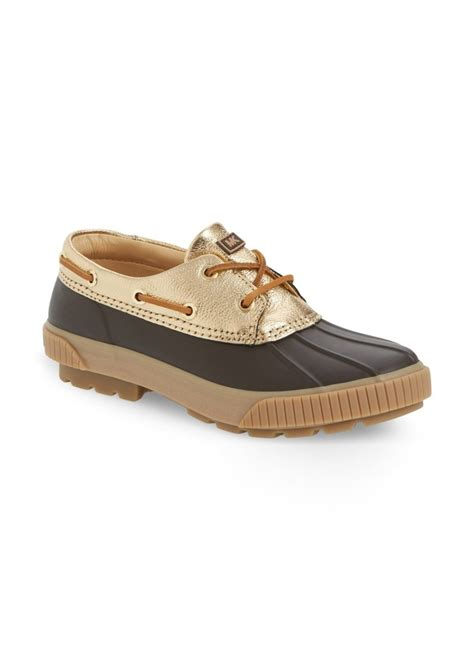 michael shoes michael michael kors michael michael kors hyde waterproof