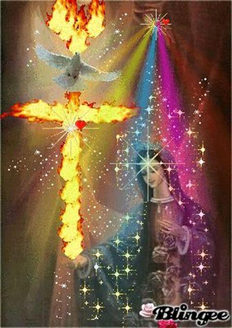 imagenes catolicas movibles imagenes de virgen de guadalupe gratis fotos animadas