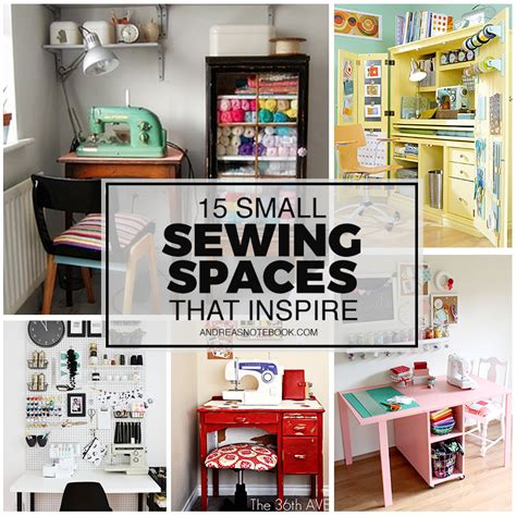 small room design small sewing rooms 9x11 ideasroom small 15 small sewing spaces that inspire