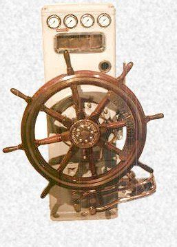 boat steering wheel what is it called steering wheel ship simple english wikipedia the free