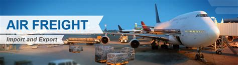 dubai air freight heavy lift and transport dubai