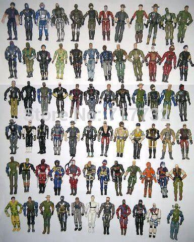 g figures popular gi joe figures buy cheap gi joe figures lots from