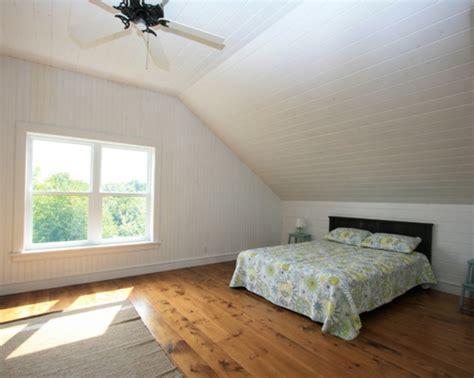 schlafzimmer mit dachschr 228 ge 34 tolle bilder archzine net - Schlafzimmer Dachschräge