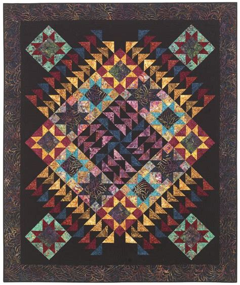 Best Goose Quilt by 1004 Best Quilts I Geese Images On Quilting Ideas Flying Geese Quilt And Quilt