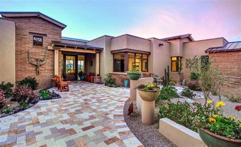100 arizona luxury home pros real rancho valencia