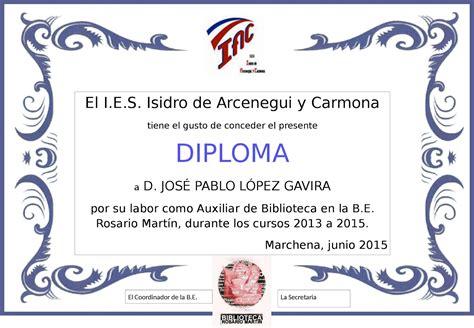 incre 237 ble presentaci 243 n y reconocimiento a la trayectoria de yankee en premios lo nuestro diplomas de la antiguedad tacuaremb 243 humanismo uruguayo diplomas escolar diplomas de