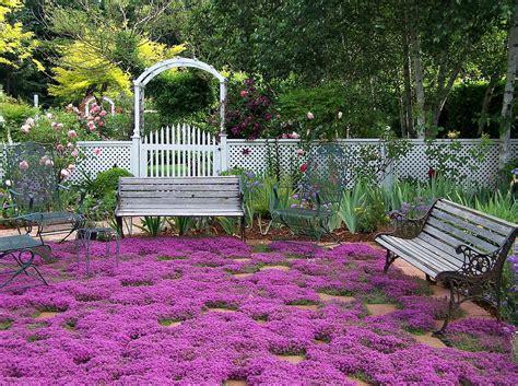 garden plans zone 6 shade garden zone 7a garden xcyyxh