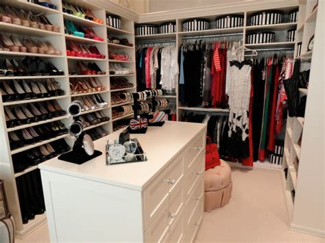 Remodeling Ideas For Small Bathrooms bravo tv bethenny ever after bethenny dream closet