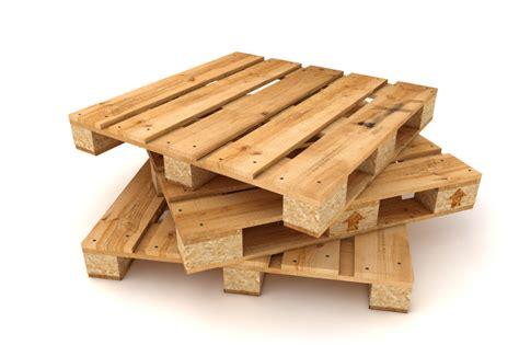 Was Kostet Eine Europalette by Europalette 187 Welche Holzart Ist Vorherrschend