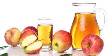 jus buah  manfaatnya bagi tubuh merdekacom