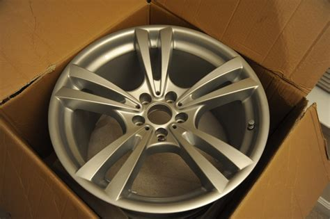 Pdf Rims For 2011 Bmw X5 For Sale by 2011 Bmw X5 M Rims For Sale