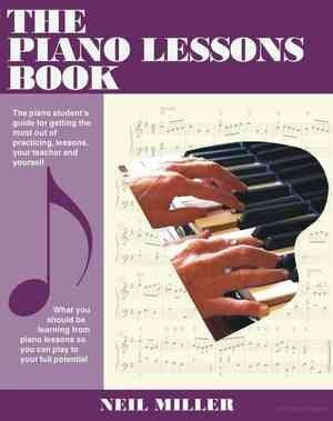 keyboard tutorial book download neil miller the piano lessons book 187 audioz