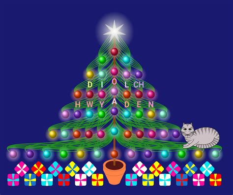 happiest christmastree collection of happy tree images tree decoration ideas