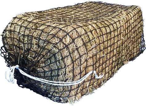 Feeder Net greedy steed feed hay nets at equigear