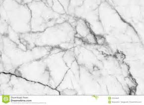 black and white marble www pixshark com images galleries with a bite