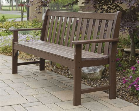 vineyard bench vineyard bench golf course furniture designer golf