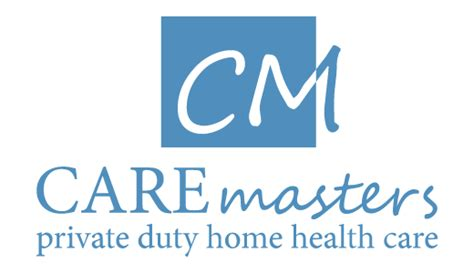 home health care sarasota fl caremasters