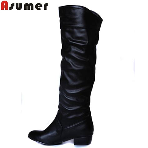 white motorcycle boots white motorcycle boots fashion images