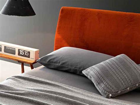 letti ennerev letto contenitore ennerev materassi molteni