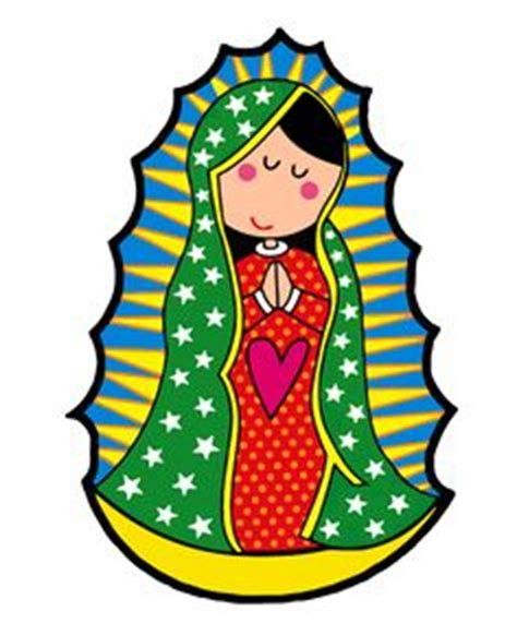 imagenes de la virgen maria para bordar virgen de guadalupe distroller png imagui pinteres