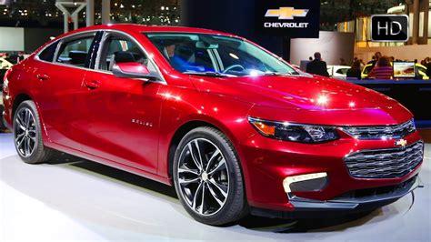 new malibu ss 2016 chevrolet malibu ss 2017 2018 best cars reviews