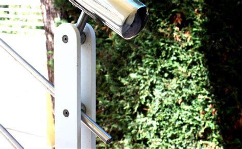 ringhiera scala esterna ringhiera scala esterna in acciaio e ferro ab serramenti