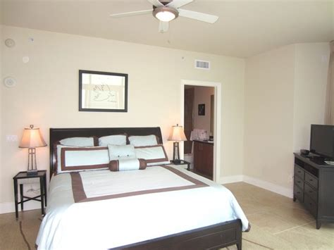 turquoise place 4 bedroom availibility for turquoise place orange beach al 1909d