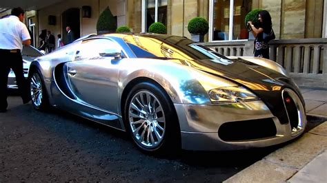 modified bugatti bugatti veyron modified by mansory