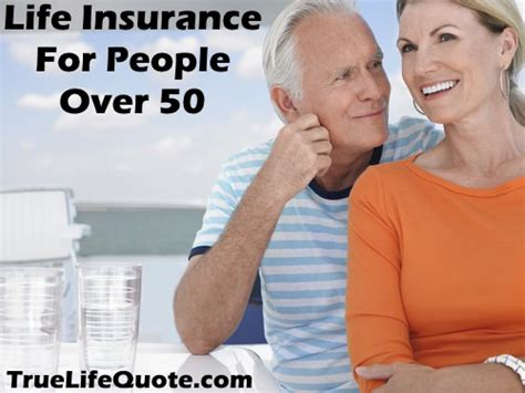 finding life insurance  people    true life quote